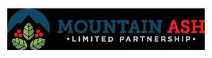 Mountain Ash Summit Pit Logo